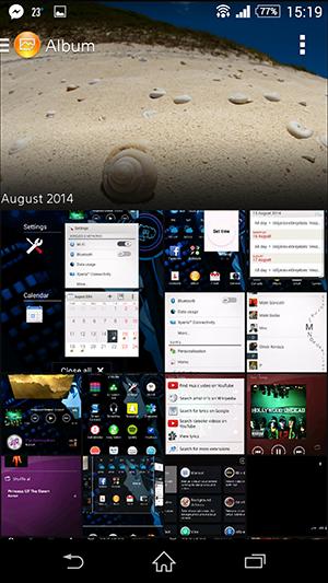 Screenshot_2014-08-15-15-19-57