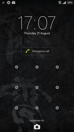 Screenshot_2014-08-21-17-07-42