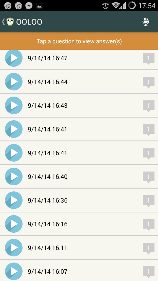 Screenshot_2014-09-16-17-54-51