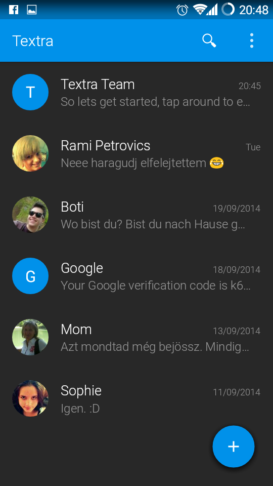 Screenshot_2014-09-24-20-48-51
