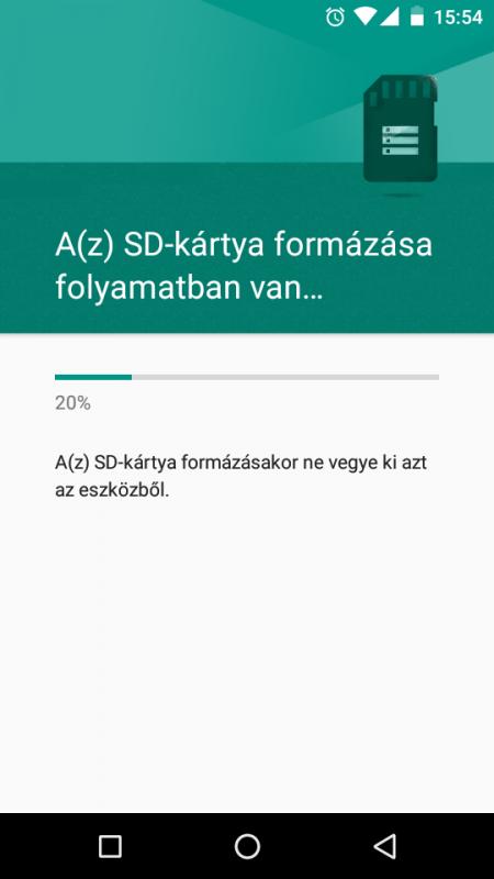adoptable_storage