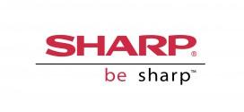 Csalódás lehet a Sharp új okostelefonja