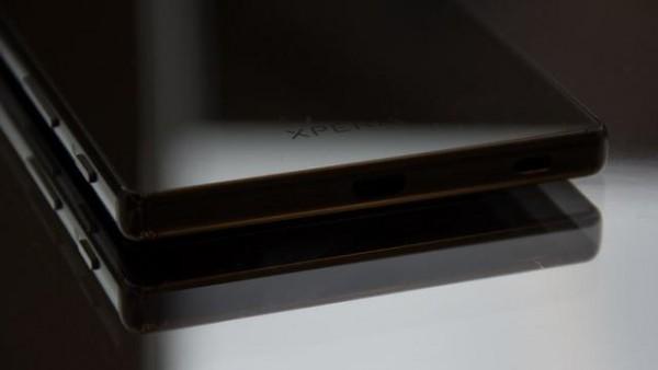 Son-Xperia-Z6-concept