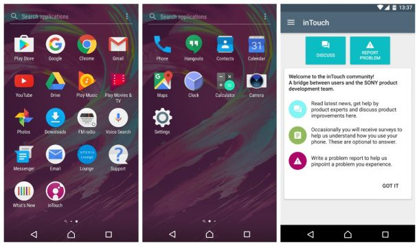 sony-concept-for-android-xperia-x-android-7-0-nougat