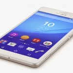 Sony-Xperia-C4-White-Flat