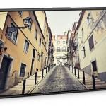 Sony-Xperia-C5-Ultra-header-hivatalos
