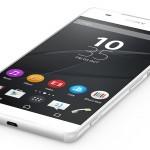 Sony-Xperia-C5-Ultra-hivatalos