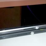 Sony-Xperia-G-megjelenes
