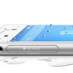Sony-Xperia-M4-Aqua-header