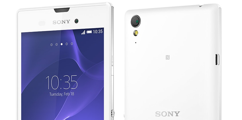 Sony-Xperia-T3-top