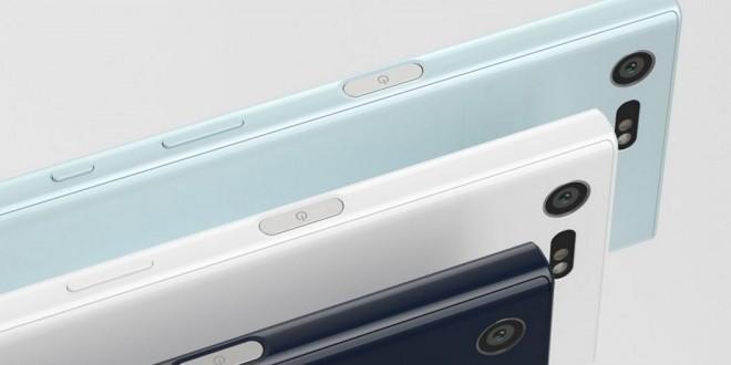 Újabb Sony mobilok kapták meg az Android 7.0-t