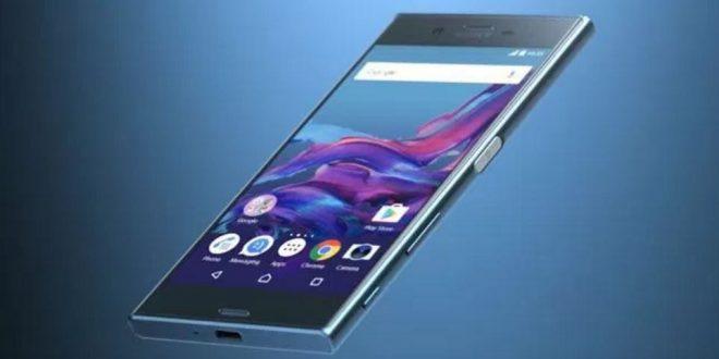 Android 8.0-val jön a Sony új csúcsmobilja