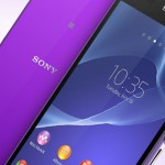 Sony-Xperia-Z2-purple