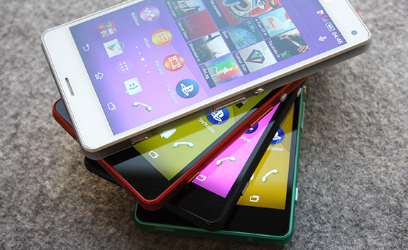 Sony-Xperia-Z3-Compact-press