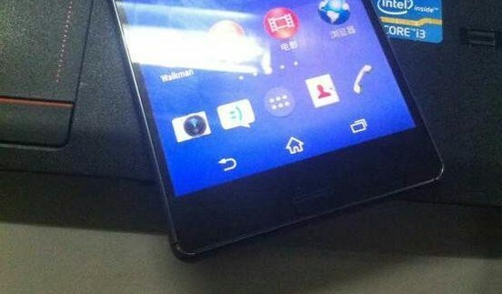 Sony-Xperia-Z3-new-leak-2-top