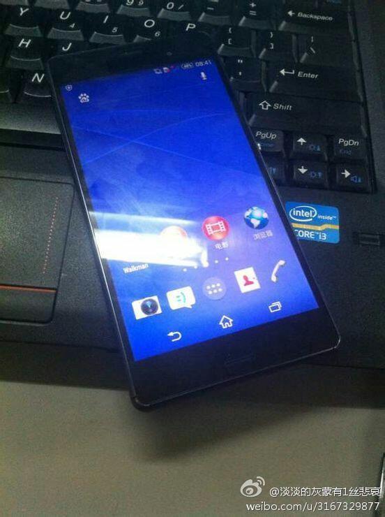 Sony-Xperia-Z3-new-leak-2