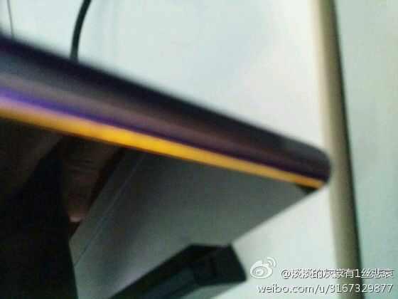 Sony-Xperia-Z3-new-leak-4