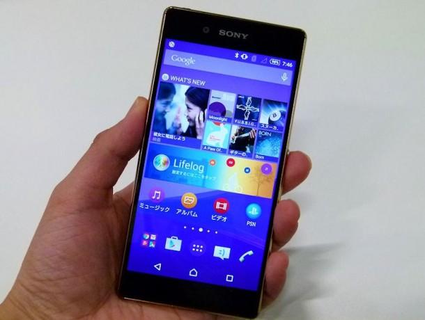 Sony-Xperia-Z4-foto-4