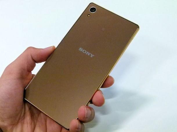 Sony-Xperia-Z4-foto-5