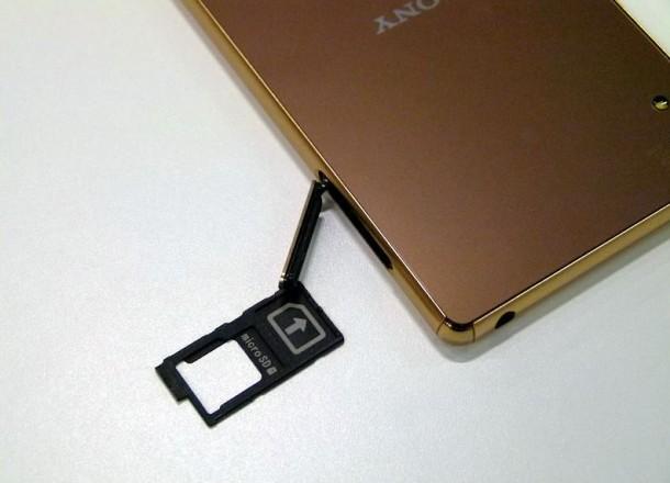 Sony-Xperia-Z4-foto-91