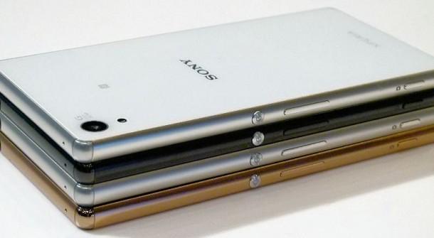 Sony-Xperia-Z4-kepek-11