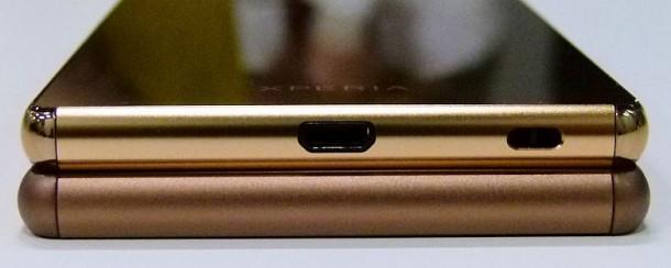 Sony-Xperia-Z4-kepek-13