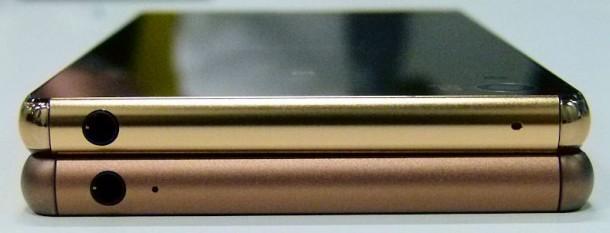 Sony-Xperia-Z4-kepek-14