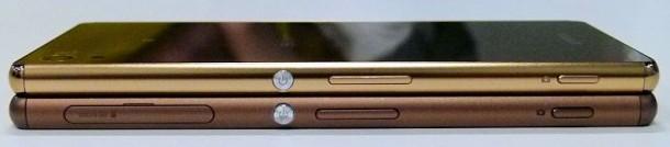 Sony-Xperia-Z4-kepek-16