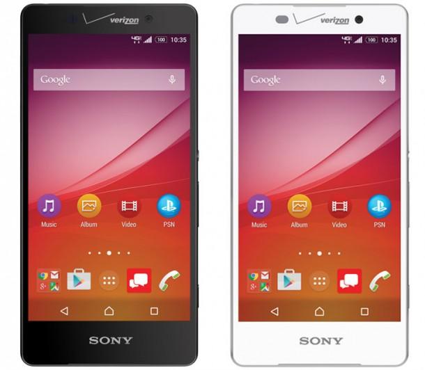 Sony-Xperia-Z4v-2