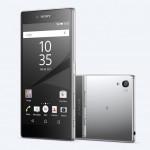 Sony-Xperia-Z5-Premium-header