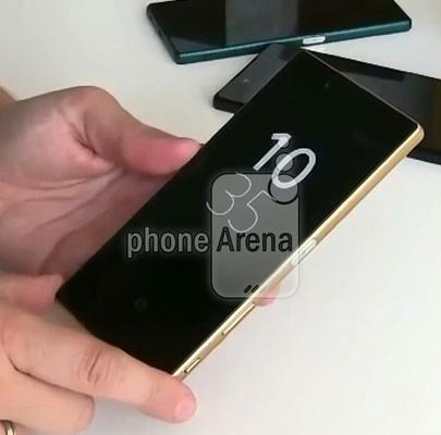 Sony-Xperia-Z5-leak-1