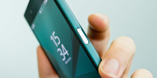 Sony: megindultak az Android 6.0-s frissítések