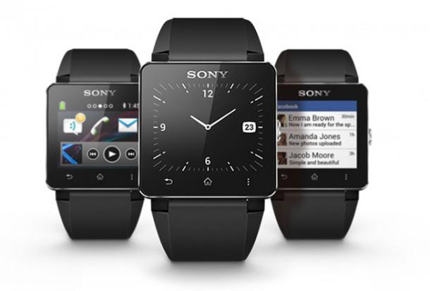 Sony_SmartWatch2-copy