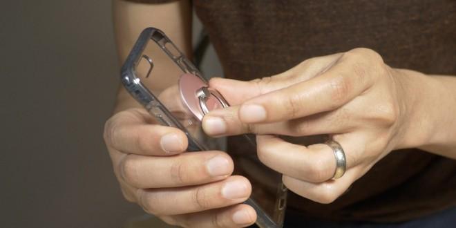 3 praktikus okostelefon kiegészítő