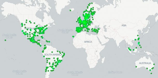 spotify-musical-map
