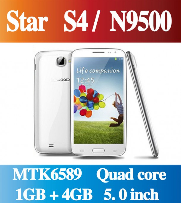 Star-N9500-galaxy-S4-Android-4-2