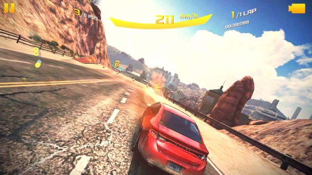 THL-T6c-screen-asphalt-8