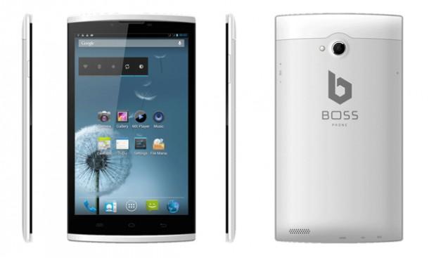 The-Boss-Phone (1)