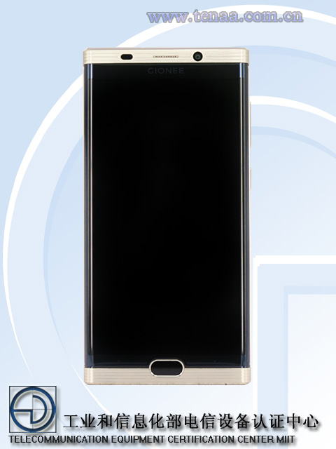 the-gionee-m2017-is-certified-in-china-by-tenaa-nbsp-1