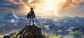 The Legend of Zelda: Breath of the Wild – Android és iOS verzió is jöhet