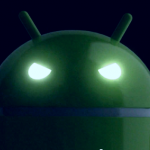 Virus-Android