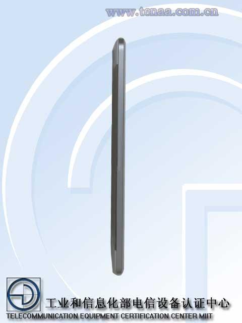 Vivo-X5-Max (1)