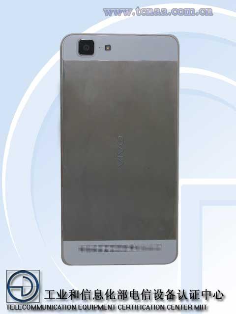 Vivo-X5-Max (2)