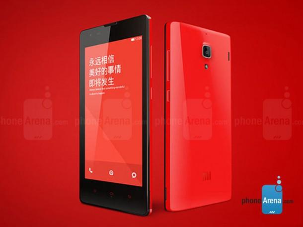 Xiaomi-Hongmi-1