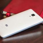 Xiaomi-Mi-4-hands-on-1