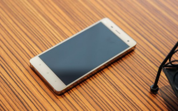 Xiaomi-Mi-4-hands-on-2