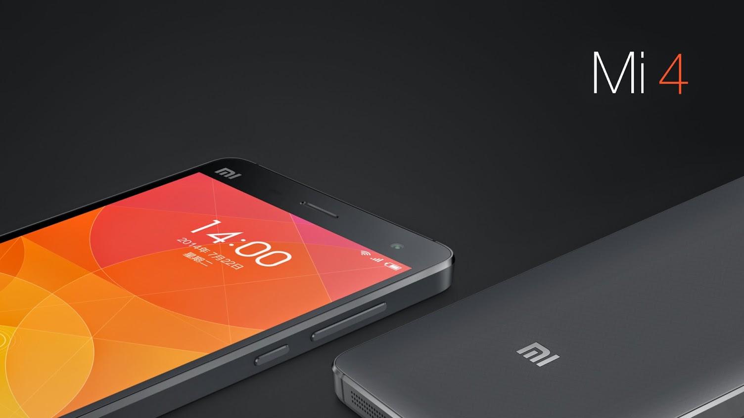 Xiaomi-Mi-4-officially-unveiled