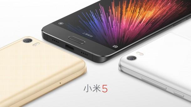 Xiaomi-Mi-5-03