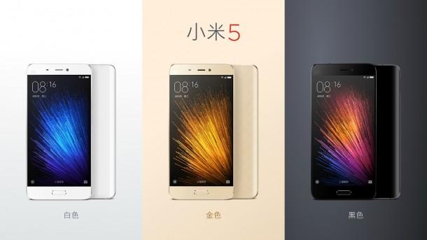 Xiaomi-Mi-5-04