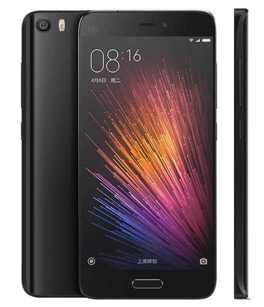Xiaomi-Mi-5-06
